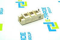 Тиристорний модуль  SEMIKRON SKM50GAL12T4