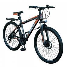 Велосипед SPARK SHADOW (26 ″) TD26-18-18-003