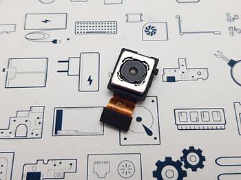 Основная камера Sony XA1 (G3112) (задняя) Сервисный оригинал с разборки