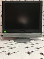 ТV Samsung lw20m21cp, фото 1