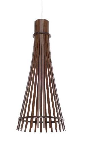 Светильник Гавана подвесной