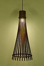 Светильник Гавана подвесной, фото 2