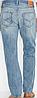 Джинсы Levis 501 - Light Mist, фото 2