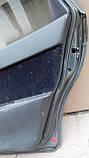 Двері задня права для Alfa Romeo 156 , 1997-2007, фото 7