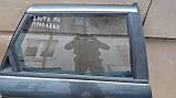 Двері задня права для Alfa Romeo 156 , 1997-2007, фото 5