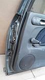 Двері задня права для Alfa Romeo 156 , 1997-2007, фото 4