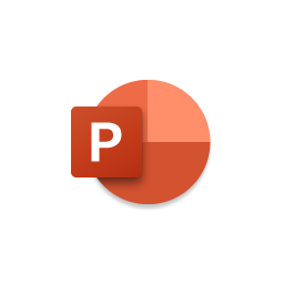 Microsoft PowerPoint Mac 2019 SNGL OLP Для учебных заведений (D47-00906)