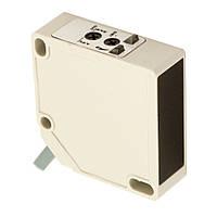 Фотоелектричний датчик, дифузний, 2м NPN/PNP, NO+NC, кабель 2м, Q50I8/B0-0A Micro detectors
