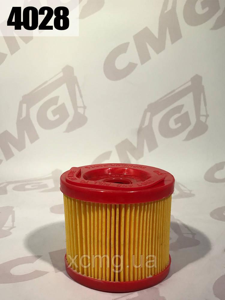 Фільтр паливний грубої очистки 860113109, D00-305-01, W014200730, 4110000186393, PS03763, PS10642, L