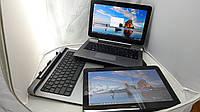 "12,5"" Ноутбук Трансформер HP PRO X2 612 G1 128Gb SSD 4Gb Кредит Гарантия Доставка"