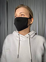 Многоразовая маска + 50 одноразовых фильтров