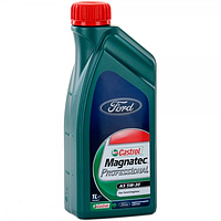 Моторное масло Castrol MagnatecProfessionalA5 5W-30 Ford 1 л