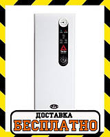 """Котел электрический Tenko """"ЭКОНОМ"""" 18 кВт 380 В, фото 1"""