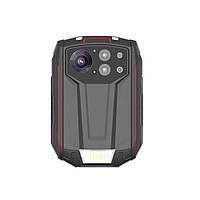Нагрудный видеорегистратор Tecsar BDC-634-SM, фото 1