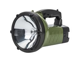 Прожектор човновий 3000lm 12В