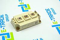 Тиристорний модуль SEMIKRON SKM200GB125D