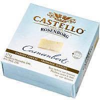 Сыр Castello Comember 125 г.