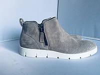 Женские ботинки Ecco Soft, 39 размер, фото 1