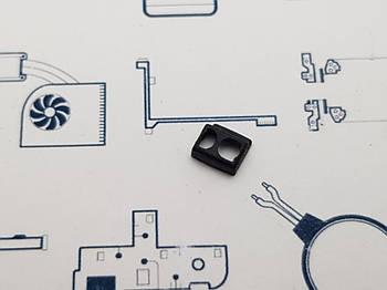 Накладка датчика приближения Lenovo S860 Сервисный оригинал с разборки