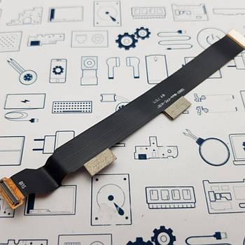 Основной шлейф Lenovo S860 Сервисный оригинал с разборки
