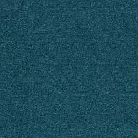 Incati Quartz 61067