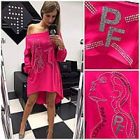 Модное женское платье от Paparazzi Fashion, фото 1
