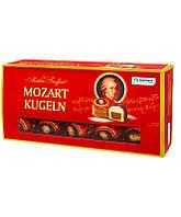 Maitre Truffout Mozart Kugeln 200g