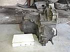 №203 Б/у КПП 1,4 для VW Golf III,Polo 1991-1997, фото 4