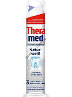 Зубная паста Theramed Natur-Weiß
