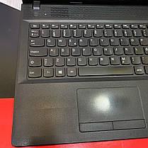 НОУТБУК Lenovo G510 15 (i7-4700MQ / DDR3 8GB / SSD 256GB / HD 4600), фото 3