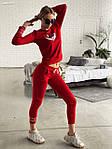 """Жіночий спортивний костюм """"Заєць"""" від Стильномодно, фото 6"""