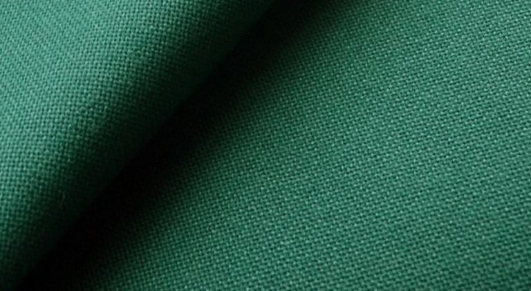 Онікс Темно-зелений TO-0011