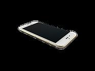 Apple iPhone 6 16Gb Gold Grade B1 Б/У, фото 4