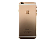 Apple iPhone 6 16Gb Gold Grade B1 Б/У, фото 2