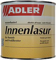 Лазурь на водной основе для внутренней отделки Innenlasur