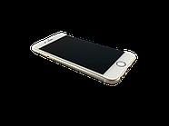 Apple iPhone 6 32GB Gold C Grade Б/У, фото 4