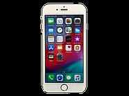 Apple iPhone 6 32GB Gold C Grade Б/У, фото 2
