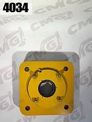 Підшипник підвісний ZL40E.4-12 для переднього валу ZL50G XCMG
