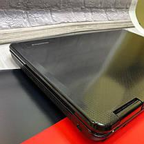 НОУТБУК Emachines G525 17 (Intel Dual Core T3100  / DDR3 4GB / SSD 120GB / GMA 4500M), фото 2