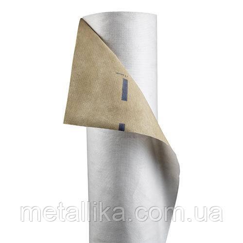 Супердиффузионная мембрана LOGIC-A 1300 Basic 115гр/кв.м.