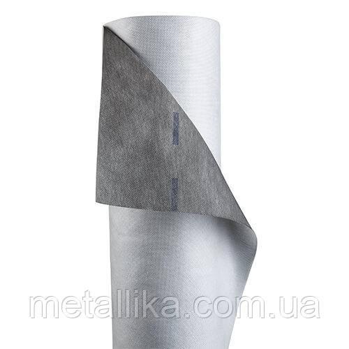 Супердиффузионная мембрана LOGIC-A MAX 150 гр./кв.м.