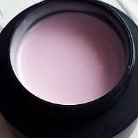 Камуфлирующее базовое покрытие Coconut Milk Base NailApex 30мл