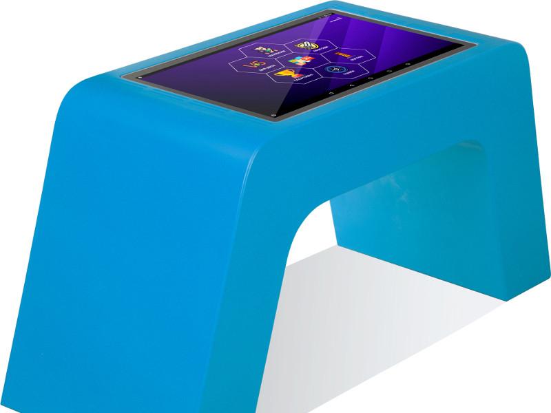 Интерактивный стол INTBOARD ZABAVA