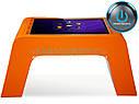 Интерактивный стол INTBOARD ZABAVA, фото 5