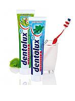 Зубная паста Dentalux complex 3 125 мл