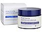 Крем для лица с плацентой для возрастной кожи Mizon Placenta Ampoule Cream, фото 3