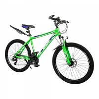 Велосипед SPARK LING LD 26-18-21-004, фото 1