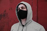 Защитная маска. Есть разные принты
