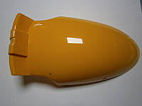 Подкрыльник задний Shtorm, (пластик) Viper-sport 50