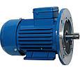 Электродвигатель АИР 100 L6 2,2 кВт 1000 об/мин., фото 3